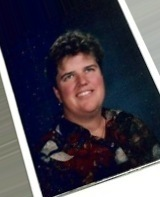 single woman in Elgin, Illinois
