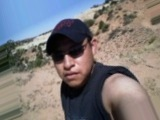 local dude looking for love in Gallup, New Mexico