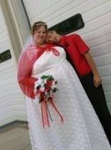 single babe seeking love in La Crosse, Wisconsin